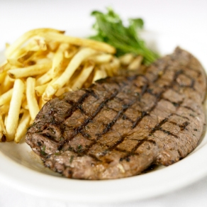 021-brasserie-jo-steak-and-frites-1.jpg
