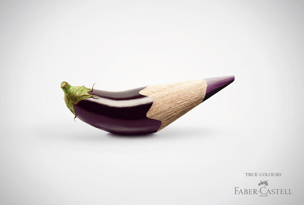 creative-advertisement (23).jpg