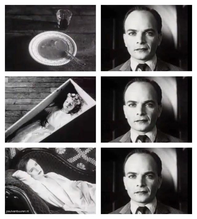 Kuleshov-effect.jpg