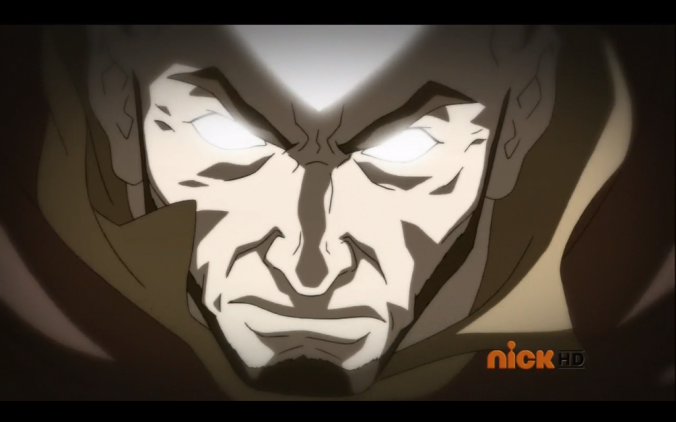 Adult_Aang_in_the_Avatar_State.png