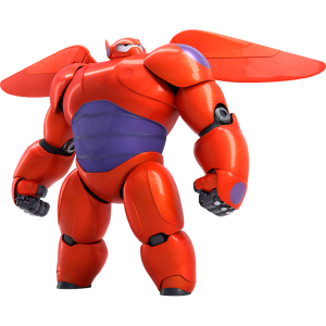 baymax_armor_wings_render