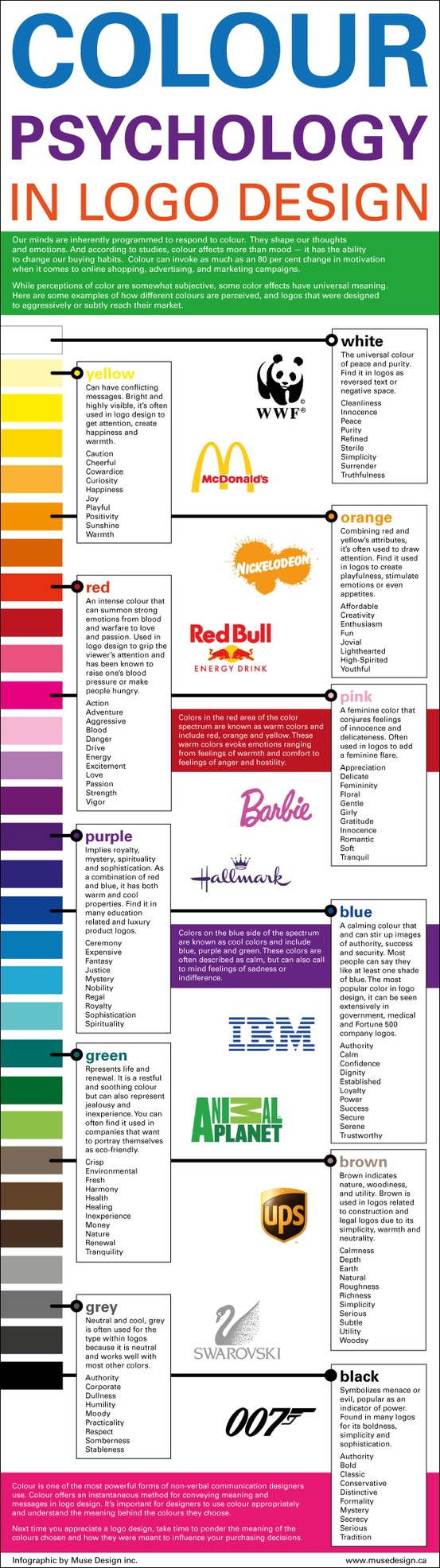 color-psychology-in-logo-design_5030f8bf7a1e7.jpg