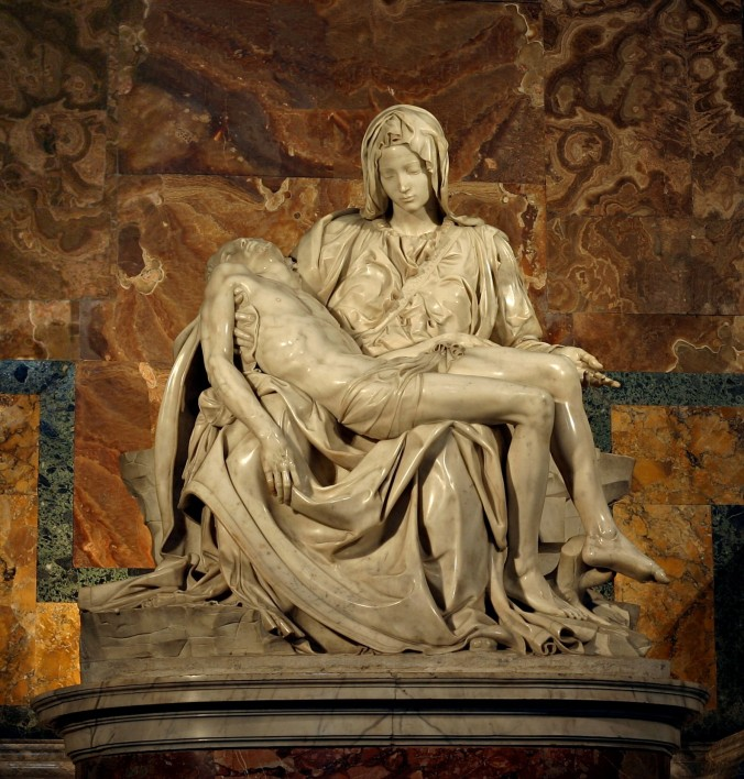 michelangelos_pieta_5450_cropncleaned_edit
