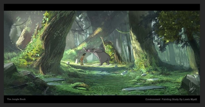 personal_attempt_on___the_jungle_book__environment_by_lewismyattdesign-d8cm7b1.jpg