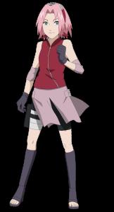 sakura_haruno_shippuden-1