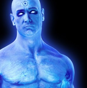 watchmen_dr-manhattan2