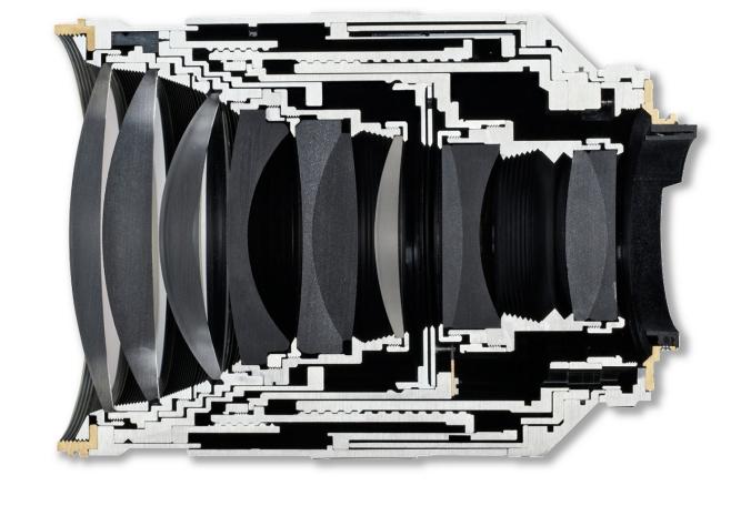 lens-cut