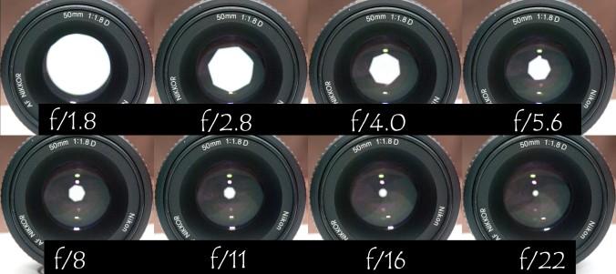 lens_aperture1