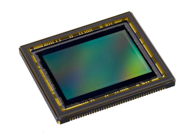 sensor-camara-fotografica