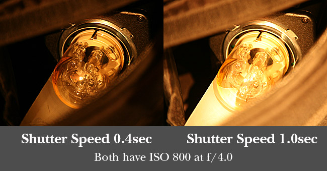 shutter_difference