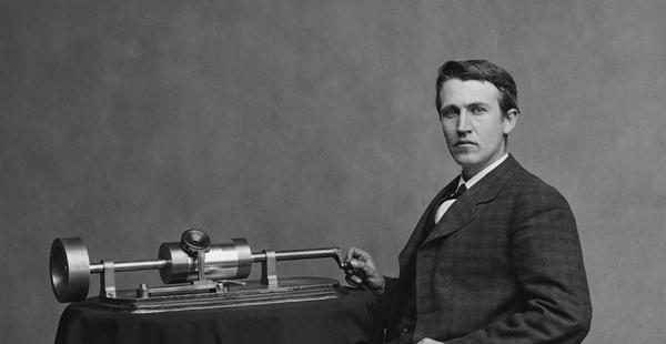 thomas-edison-invento-el-fonografo-600x310.jpg